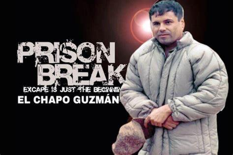 El Chapo Memes - el blog del fusil memes de el chapo 2015