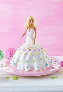 Kuchen, Rezepte and Barbie on Pinterest