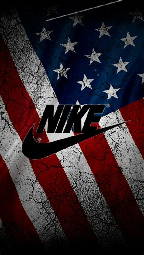 black and white striped runner 1246 best nike adidas images on brand names