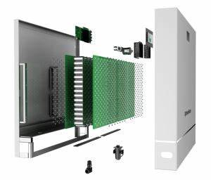OptimumNano Home Energy Storage Solutions 7.2kwh Suppliers ...