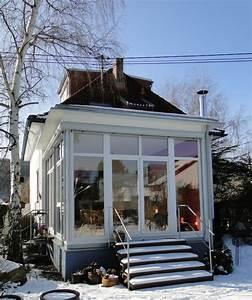 Anbau An Einfamilienhaus : anbau einfamilienhaus modern wintergarten sonstige von p2 architektur mit energie ~ Indierocktalk.com Haus und Dekorationen