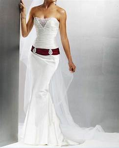 Western wedding dresses online stylish western dresses for for Western dresses for weddings