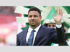 Brazil soccer star Ronaldo becomes the majority owner of a