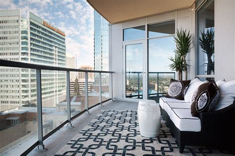 Best Phoenix Apartments   Freshome