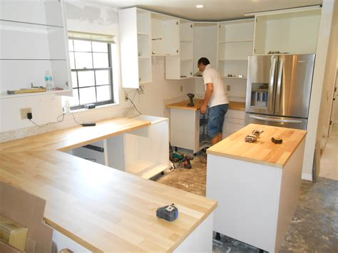 cost to replace kitchen cabinets and countertops cost to install kitchen cabinets and countertops mf cabinets