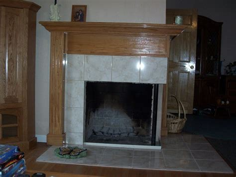 corner fireplace mantels corner fireplace mantel by abe low lumberjocks