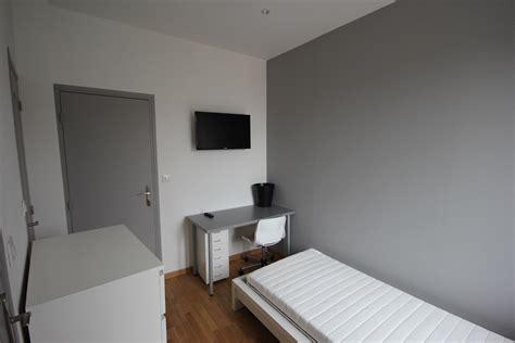 chambre louer chambre luxe à louer sur roubaix location chambres lille