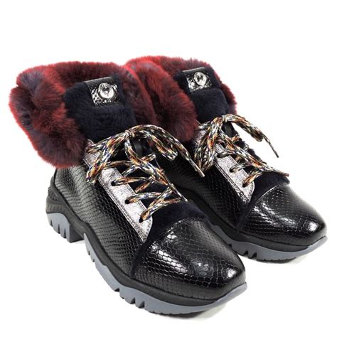 Di Maria Shoes : Angel Di Maria Trains In Blackout Adidas ...