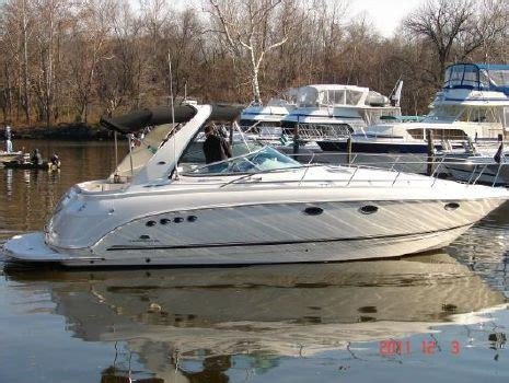 Boat Trader Chaparral 330 by Page 1 Of 4 Chaparral Boats For Sale Boattrader