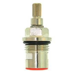 kissler ab711 0431c kohler replacement cartridge cold