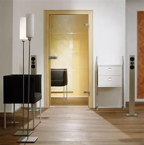 Möbel Glastüren Nach Maß : kauf glas glasplatten fensterglas online kaufen ~ Sanjose-hotels-ca.com Haus und Dekorationen
