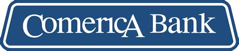 Comerica Bank and The Detroit Zoo Seeking Artists for ...