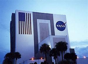 NASA Florida (page 2) - Pics about space