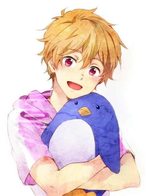 Happy Gravitation 2 Who S The Baby Boy You Ask Baby Boy Anime Www Pixshark Images Galleries