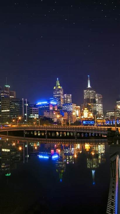 Melbourne Wallpapers 4k Ultra Desktop Stavros Freshwall