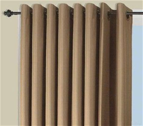 curtains for vertical blind track 1000 images about patio door blinds on window 8524