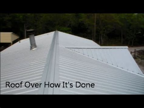roof      youtube