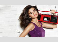 Best Pics Store Selena Gomez Cute HD Wallpaper Collection