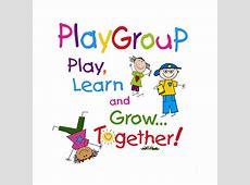 Beeliar Family Playgroup – Beeliar Primary