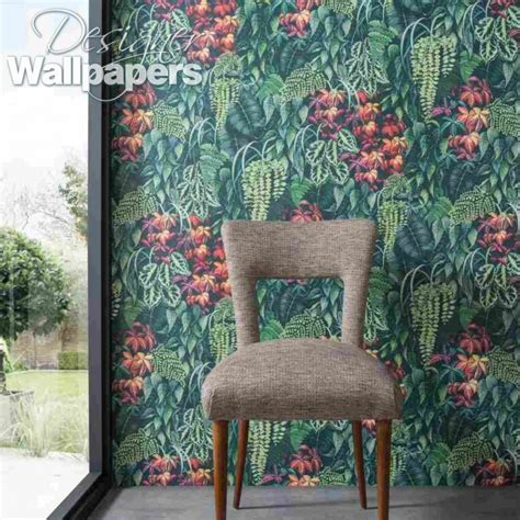 osborne  green wall  day delivery designer