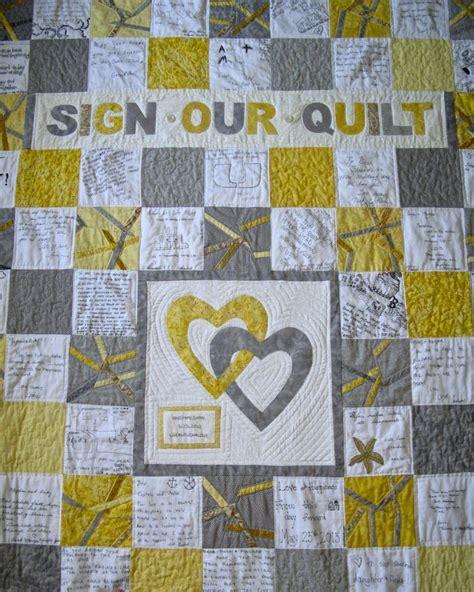best 25 wedding quilts ideas on diy wedding