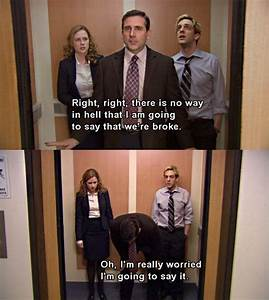 17 Best images about The Office!!!! on Pinterest | Kelly ...