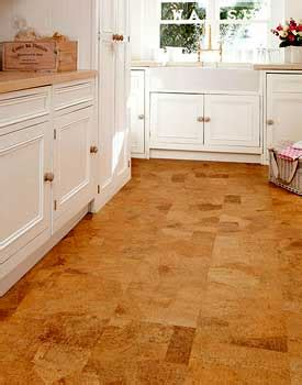 cork flooring types cork flooring review opinion types and installation