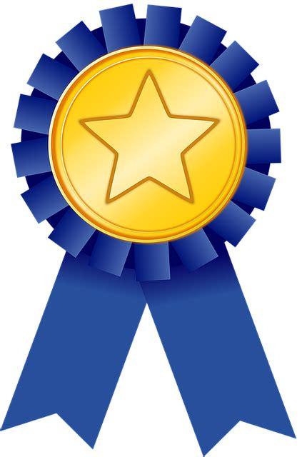 awards ezdatamunchcom