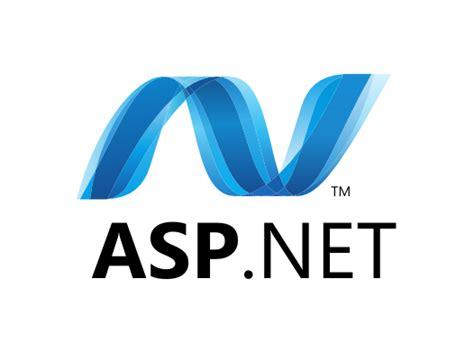 asp net how to capture screenshot of a website using asp net getcodify