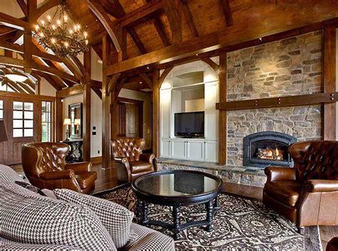 luxury craftsman  front   views jd st floor master suite butler walk