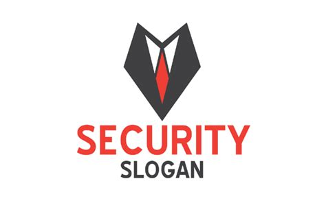 security logo by bigbase wrapbootstrap