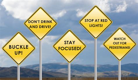 10 New Year's Safety Resolutions For Drivers. Ham Radio Signs Of Stroke. Charcot Joint Signs. Stressed Signs. Emoticon Signs. Someone Signs. Environments Signs. Kanak Kanak Signs. Pouch Signs
