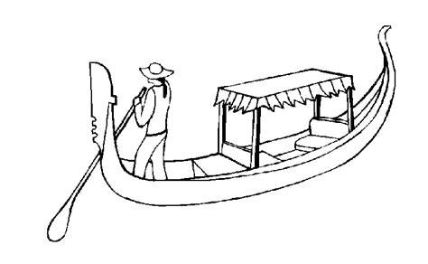 chambre de metiers coloriage les transports bateaux à colorier allofamille