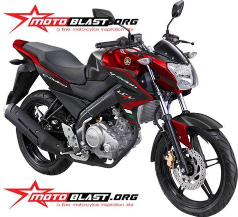 Modif Vixion Hitam by Modif Striping Yamaha New Vixion 2014 Hitam Ala Aprilia
