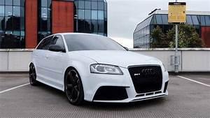 Audi Rs3 8p Bremsscheiben : this audi rs3 is better than you think youtube ~ Jslefanu.com Haus und Dekorationen