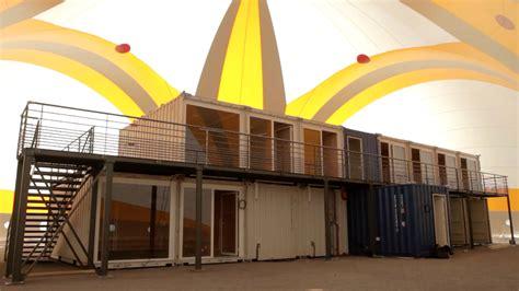 centre humanitaire d accueil pour migrants