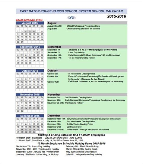 day event schedule templates   docs xlsx
