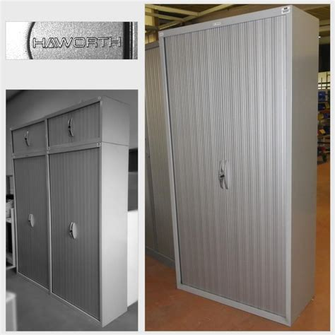 armoire 224 rideaux occasion haworth 198x100 equip