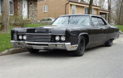 buy   murdered  black lowered gangster car