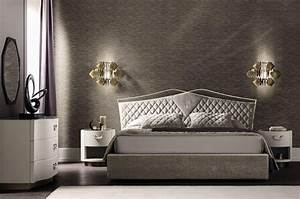 Lit Style Baroque : meubles baroques meubles sur mesure hifigeny ~ Teatrodelosmanantiales.com Idées de Décoration