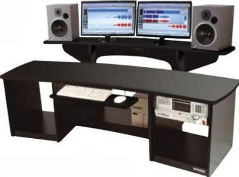 gaming station computer desk computer gaming desk gaming station computer desk
