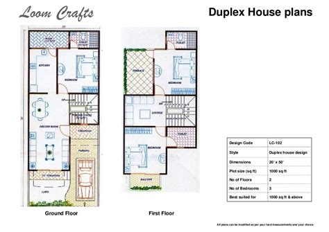 20 by 50 home design glamorous 40 x50 house plans design ideas of 28 home design 30 x 50 30 x 50 duplex house