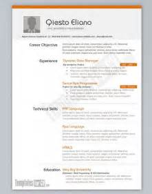 resume templates 2015 free download free creative resume templates 2015 resume template builder apptemplate org