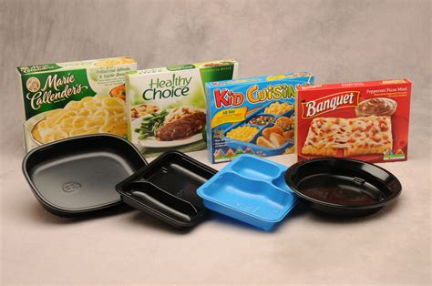innovation cuisine winners honored at 21st dupont awards for packaging innovation