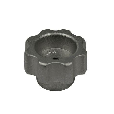 Mansfield Anti Siphon Outdoor Faucet Repair Kit Outdoor