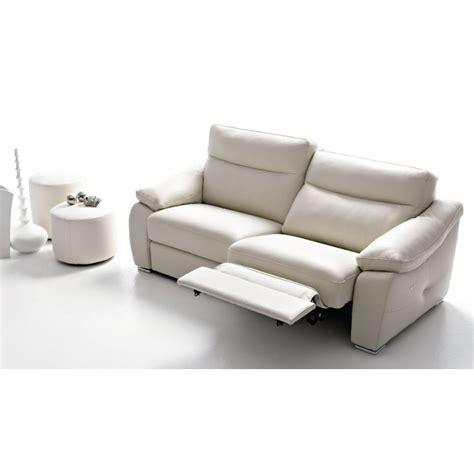 canapé haut de gamme sulmona canapé relax électrique canapé cuir luxesofa