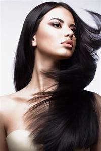 Beautiful Hair Beauty Supple Shampoo Creatives Long