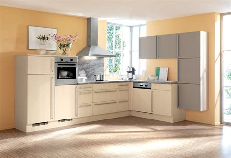 Cremefarbene Küchen15 › Dyk360 Küchenblog  Der Blog Rund