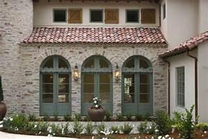 Fliesen Spanischer Stil : spanish style windows windows pinterest ~ Sanjose-hotels-ca.com Haus und Dekorationen
