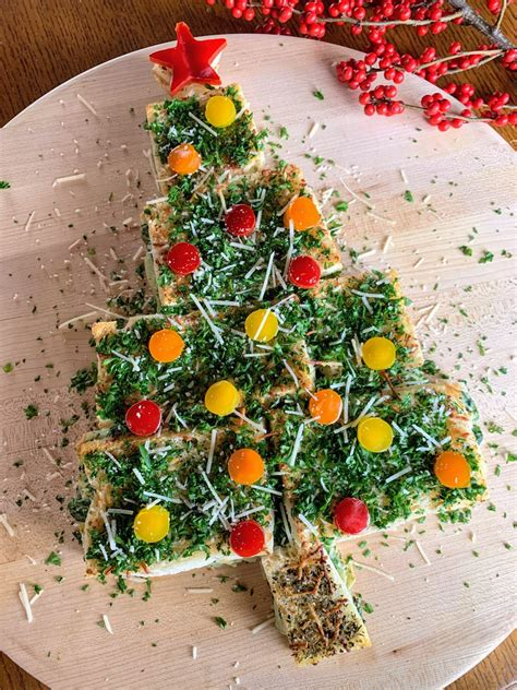 Want delicious recipes to share with friends and family for christmas? Mariano\'S Christmas Meal / G7njab1yraksgm : These easy and delicious christmas dinner ideas ...